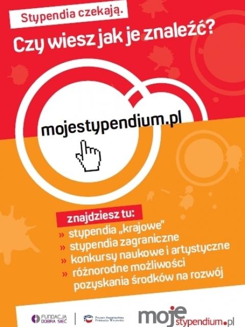 c5f8f_plakat_mojestypendium.pl.jpg
